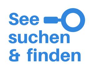 Schweizer See suchen