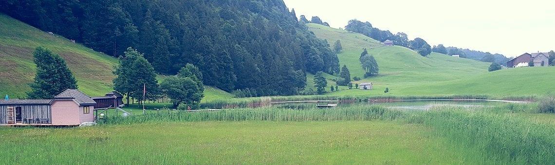 Schönenbodensee