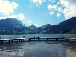 Lac Noir Gypsera
