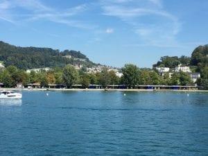 Lido Luzern